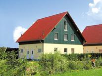 Ferienhaus 292433 für 6 Personen in Zingst
