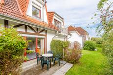 Holiday home 292489 for 4 persons in Gustow