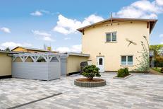 Appartamento 292504 per 4 persone in Ostseebad Kühlungsborn