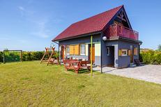 Ferienwohnung 292518 für 3 Personen in Rewal