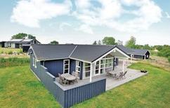 Ferienhaus 294241 für 9 Personen in Klint