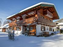 Ferienwohnung 296475 für 2 Personen in Inzell