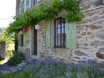 Ferienhaus 296476 für 4 Personen in Villeneuve-d'Allier
