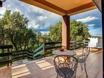 Ferienhaus 296501 für 4 Personen in Romanyá de la Selva