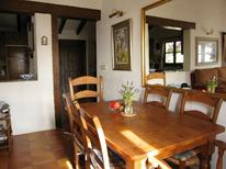 Holiday home 296573 for 4 persons in Casares