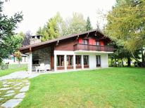Holiday home 296812 for 10 persons in Bluche
