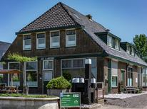 Casa de vacaciones 296908 para 22 personas en Scherpenzeel