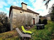 Ferienhaus 296930 für 6 Personen in Bagat-en-Quercy