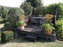 Holiday apartment 297048 for 3 persons in Diemelsee-Heringhausen