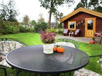 Dom wakacyjny 297063 dla 2 osoby w Gramsbergen