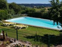 Holiday apartment 297126 for 5 persons in Attendorn-Silbecke