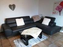 Studio 297127 for 2 persons in Attendorn-Silbecke