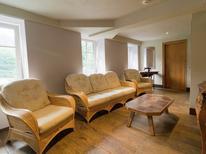 Maison de vacances 297131 pour 20 personnes , Vireux-Wallerand