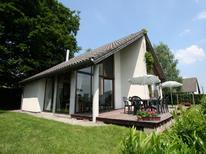 Villa 297196 per 8 persone in Malmedy