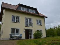 Ferienwohnung 297251 für 4 Personen in Gransdorf