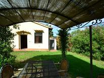 Vakantiehuis 297363 voor 9 personen in San Casciano in Val di Pesa