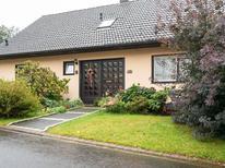 Vakantiehuis 297407 voor 2 personen in Kyllburg