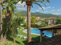 Holiday home 297495 for 9 persons in Mancor de la Vall