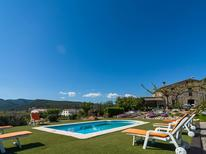 Ferienhaus 297568 für 10 Personen in Castellvi De La Marca