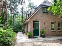 Holiday home 297645 for 6 persons in Beerze
