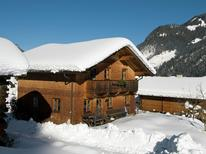 Holiday home 297685 for 10 persons in Großarl