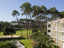 Holiday apartment 297845 for 6 persons in Moliets-Plage