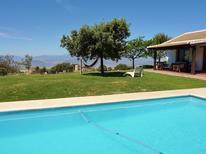 Vakantiehuis 297874 voor 4 personen in La Joya