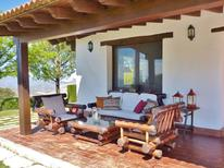Ferienhaus 297874 für 4 Personen in La Joya