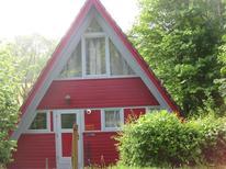 Vakantiehuis 298001 voor 6 personen in Ronshausen