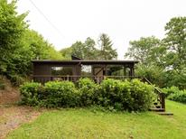 Ferienhaus 298077 für 6 Personen in Maboge