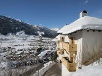 Appartement 298164 voor 6 personen in Matrei in Osttirol