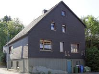 Apartamento 298251 para 6 personas en Medebach-Oberschledorn