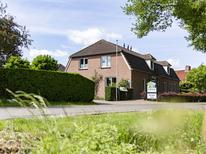 Holiday home 298314 for 6 persons in Plasmolen