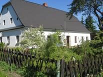 Holiday home 298366 for 10 persons in Bruntál