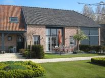 Villa 298371 per 8 persone in Zuidzande