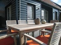 Villa 298372 per 16 persone in Zuidzande