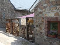 Vakantiehuis 298405 voor 8 personen in Ovifat