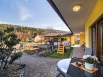 Holiday apartment 298421 for 3 persons in Mossautal-Hüttenthal