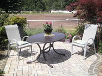 Ferienwohnung 298421 für 3 Personen in Mossautal-Hüttenthal