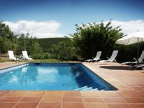 Holiday home 298428 for 11 persons in La Llacuna