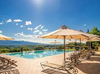 Holiday home 298506 for 6 persons in Figline Valdarno