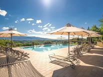 Ferienhaus 298506 für 6 Personen in Figline Valdarno