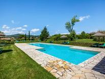 Studio 298563 für 4 Personen in Montescudaio