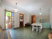 Holiday apartment 298566 for 4 persons in Santa Teresa di Gallura