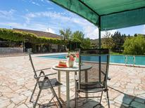 Holiday home 298592 for 4 persons in Montemor-o-Novo