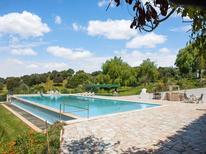 Dom wakacyjny 298592 dla 4 osoby w Montemor-o-Novo