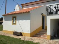 Holiday home 298594 for 9 persons in Montemor-o-Novo