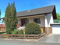 Holiday home 298676 for 4 persons in Frankenau