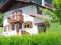 Ferienhaus 298691 für 10 Personen in Champagny-en-Vanoise