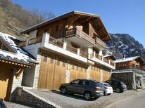 Ferienhaus 298697 für 12 Personen in Champagny-en-Vanoise